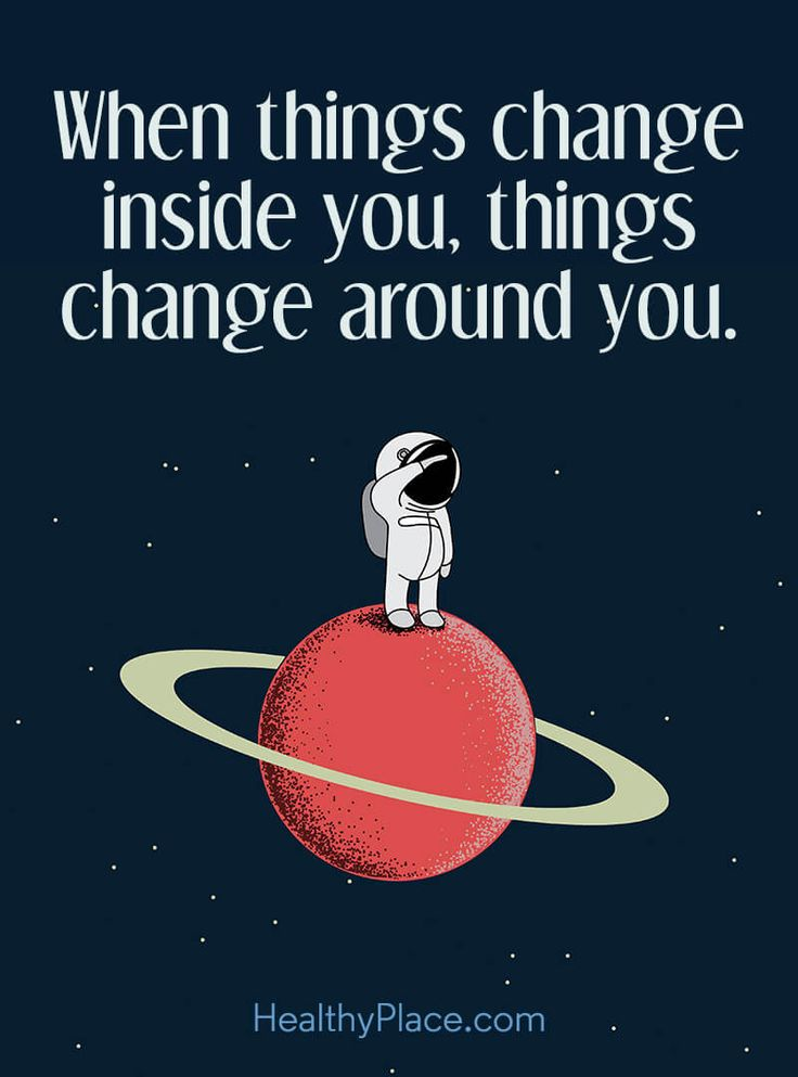 inspirational-quotes-about-strength-positive-quote-when-things-change-inside-you-things-change-around-you-www-hea.jpg