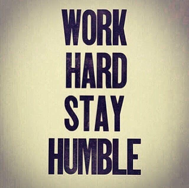 Work Hard Inspirational Quotes: Inspirational Quotes About Work : Work Hard, Think Hard: A