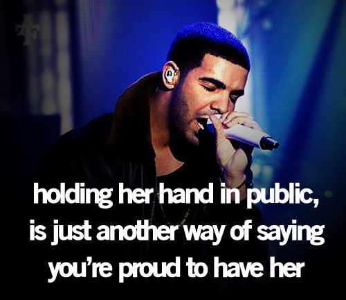 Drake Love Quotes Best Life Quotes And Words To Live By Drake Picture Quotes About Love
