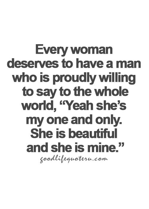 Tell Her She's Beautiful Quotes Amazing Best 25 She Is Beautiful Quotes Ideas On Pinterest  She Was