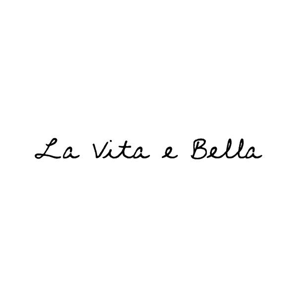 Life Quotes And Words To Live By Life Is Beautiful In Italian