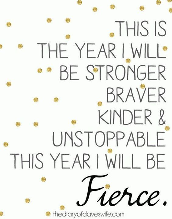 Life Quotes And Words To Live By : mops be brave quotes – Google ...