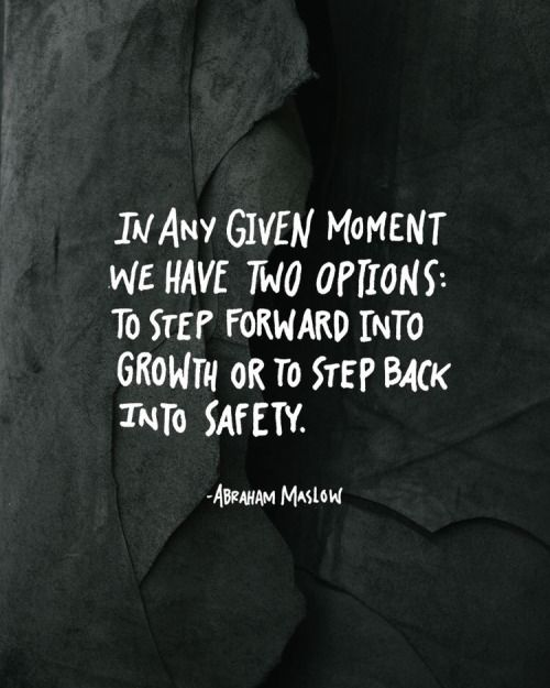 Comfort Quotes Best 25 Comfort Zone Ideas On Pinterest  Moving Quotes Moving .
