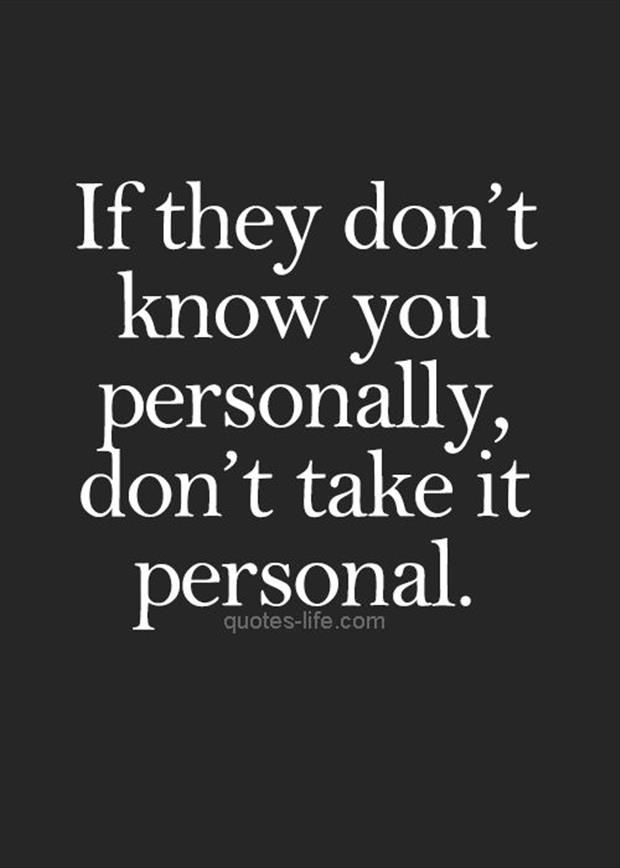 Life quotes and words to live by top 20 quotes of the week omg as the quote says description thecheapjerseys Choice Image
