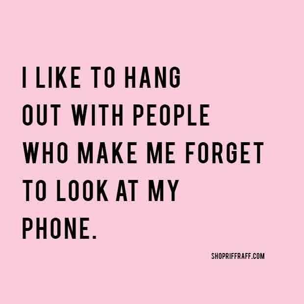 Life Quotes Inspiration Pinterest Shantaebedfordx Omg