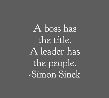 Quotes About Being A Leader Magnificent Best 25 Leader Quotes Ideas On Pinterest  Being A Leader Quotes