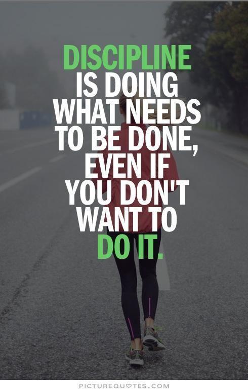 As The Quote Says U2013 Description. Best 25 Motivational Quotes ...