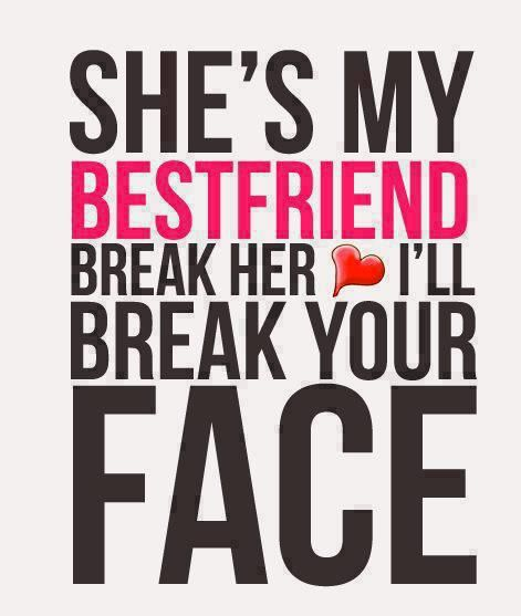 Best Friend Quotes And Images: Life Quotes & Inspiration : Best Friend Quotes And Sayings