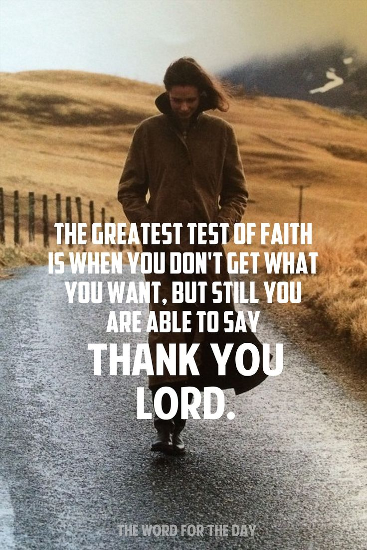 Life Quotes & Inspiration : BIBLE QUOTE - OMG Quotes | Your daily dose of Motivation ...