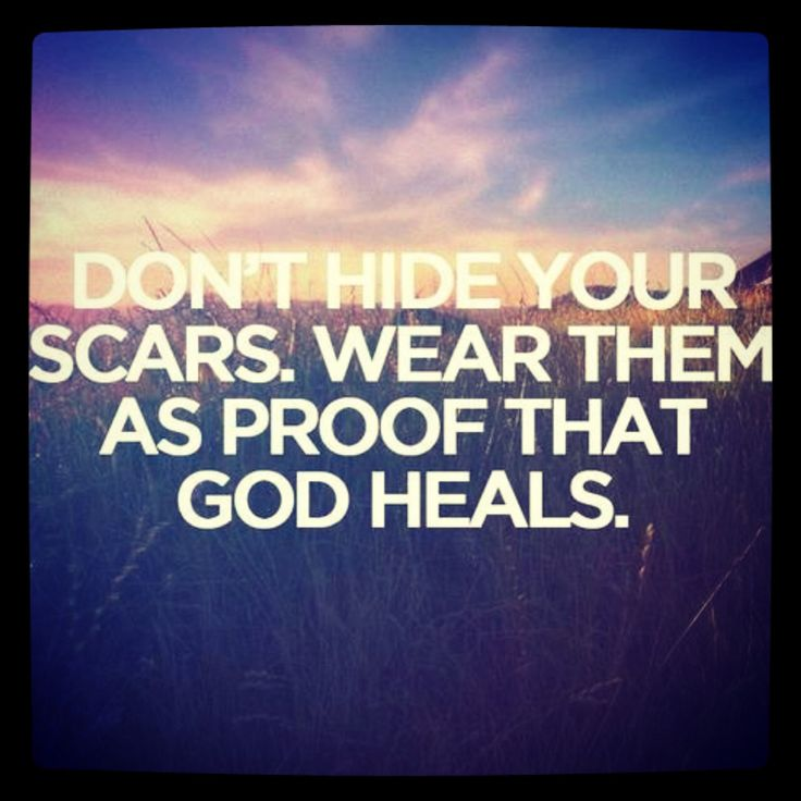 Image of: Thank God As The Quote Says Description God Heals Omg Quotes Life Quotes Inspiration God Heals Omg Quotes Your Daily Dose