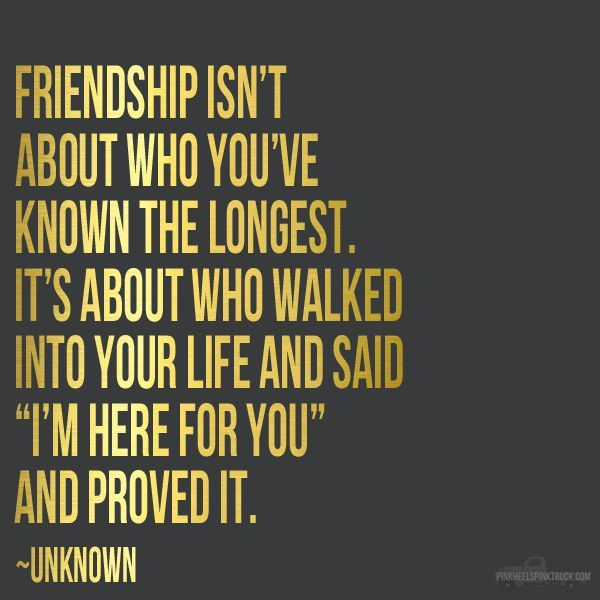 Some Special Quotes About Friendship Fascinating The 25 Best Friendship Quotes In English Ideas On Pinterest