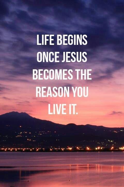 King Jesus Live Www Picswe Com