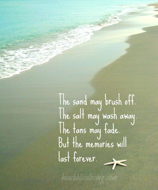 Best 25+ Beach Life Quotes Ideas On Pinterest | Beach Inspirational Quotes,  Beach Quotes And Sayings And Summer Beach Quotes