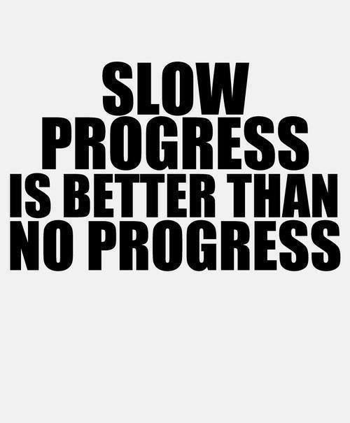 Daily Fitness Motivation Quotes: #fitness #motivation #quotes