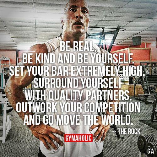 As The Quote Says U2013 Description. Motivation U2013 Best Fitness Motivation Site