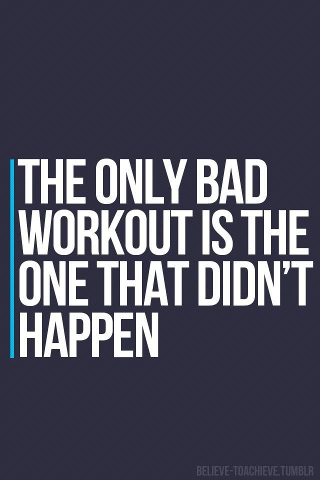 Motivational fitness quotes motivation workout sport