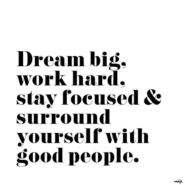 Work Hard Quotes Beauteous Motivational Quotes Dream Big Work Hard OMG Quotes Your