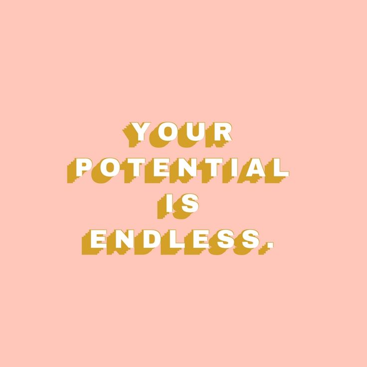 Motivational Quotes : Motivational Quote #quotes