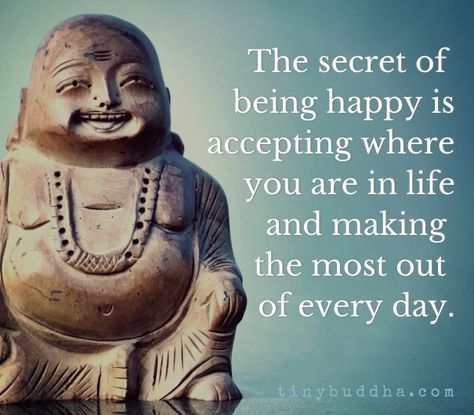 Success Quotes Get More Tiny Buddha Tinybuddha Get Insight In