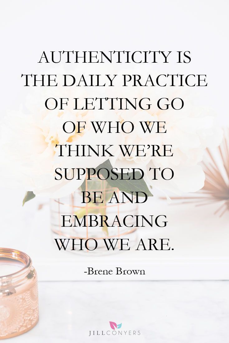 Acceptance Quotes Wisdom Quotes  Brene Brown Quote On Self Acceptance