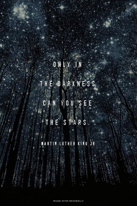 Looking Up At The Stars Quotes 63330 Softblog
