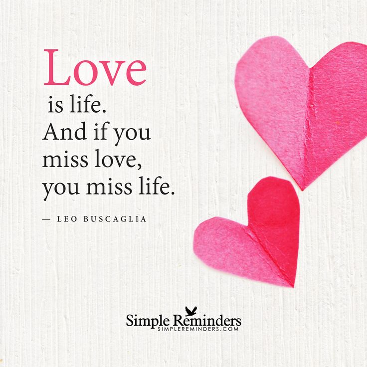 Wisdom Quotes Love Is Life By Leo Buscaglia OMG Quotes Your Magnificent Leo Buscaglia Love Quotes