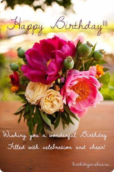 Best birthday wishes - Home | Facebook