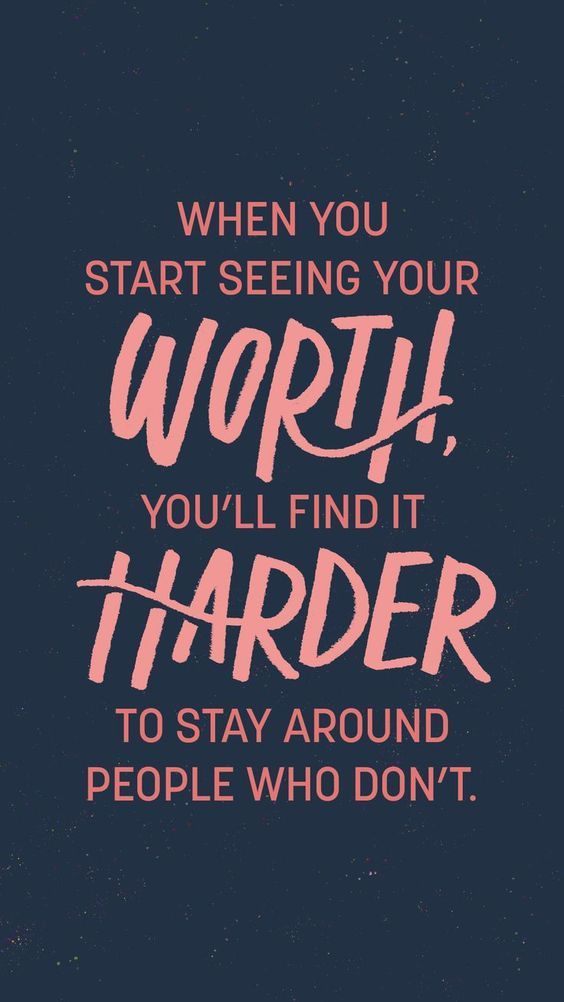 Life Quotes Inspiration Inspire Yourself Ladies With These Impressive Life Quotes Inspiration