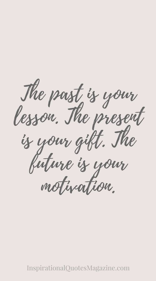 Quote For Life Impressive Best 25 Powerful Quotes About Life Ideas On Pinterest  Quotes