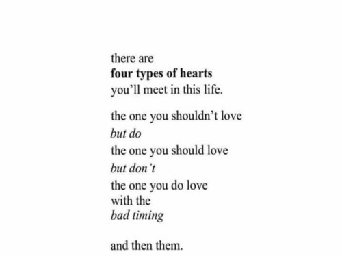 Quotes About Love Photo Omg Quotes Your Daily Dose Of