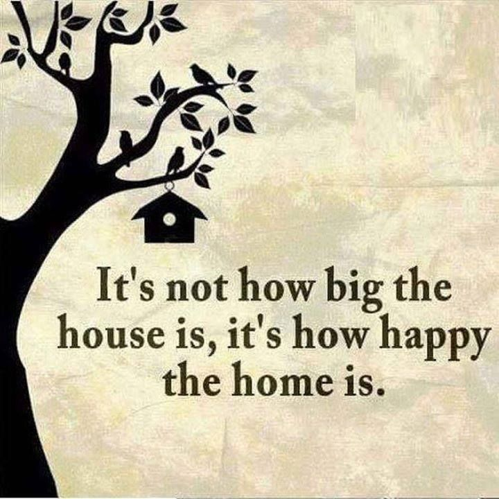 Family Quote Amazing Best 25 Family Quotes Ideas On Pinterest  Family Love Quotes
