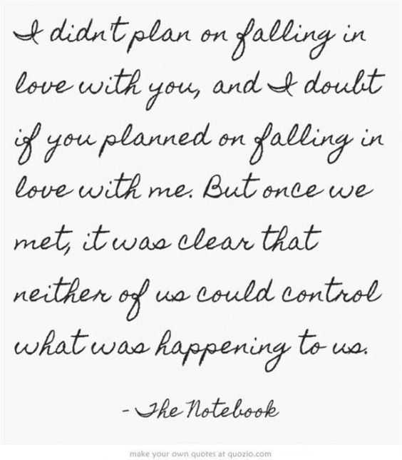 Life Quotes Inspiration 60 Love Quotes Which Share The Magical Fascinating Magical Love Quotes