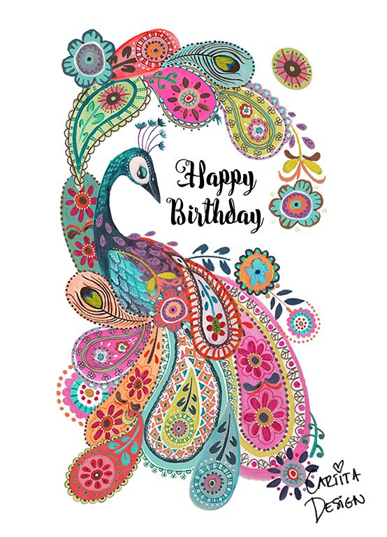 Birthday quotes floral greeting cards omg quotes your daily as the quote says description floral greeting cards m4hsunfo