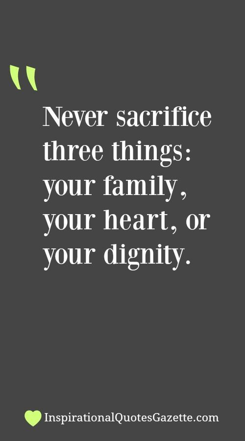 Life Quotes Inspiration Inspirational Quotes For Women To