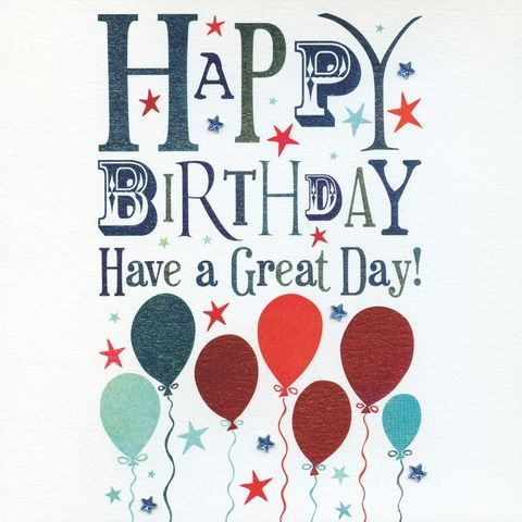Birthday Quotes Happy Birthday Boy Google Search Omg Quotes