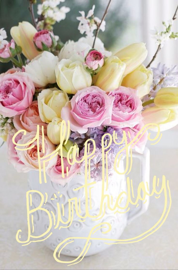 Birthday quotes happy birthday omg quotes your daily dose of as the quote says description happy birthday izmirmasajfo