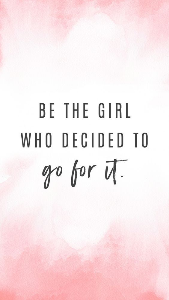 Quotes About Joy Enchanting Life Quotes Inspiration These Inspirational Quotes For Women