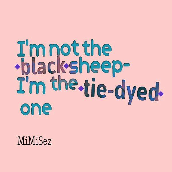 Best Funny Quotes : :)☮ American Hippie Art Quotes ~ Tie ...