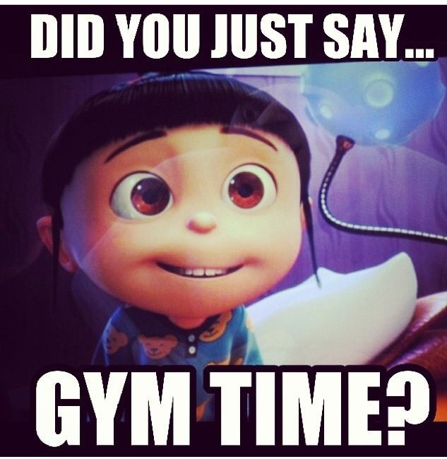 Best Health and Fitness Quotes : #GymHumor #ILoveGym # ...