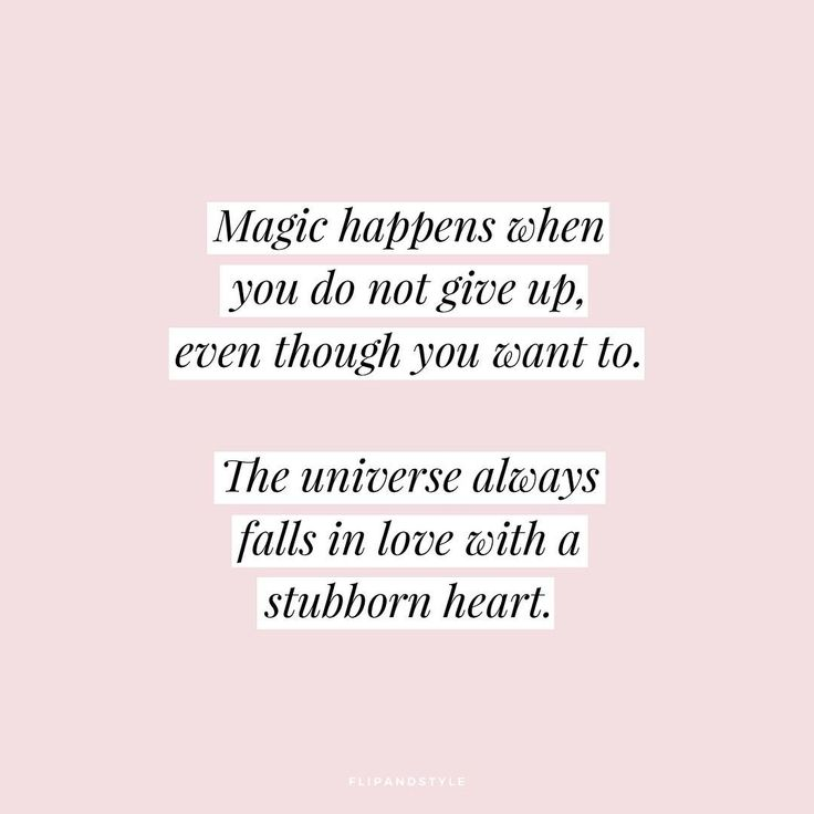 Best Health and Fitness Quotes : Stubborn heart - OMG Quotes   Your ...