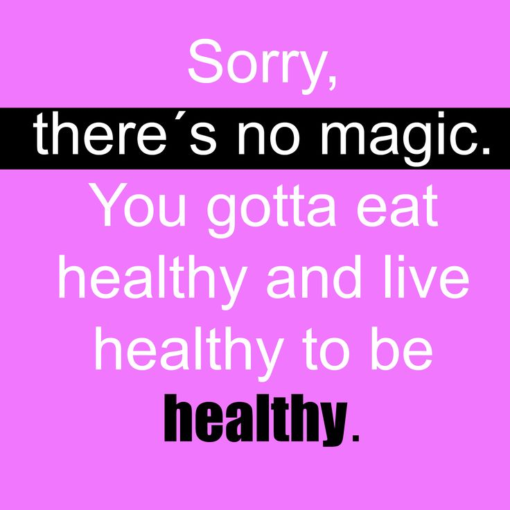 Best Health And Fitness Quotes True Complain About Not