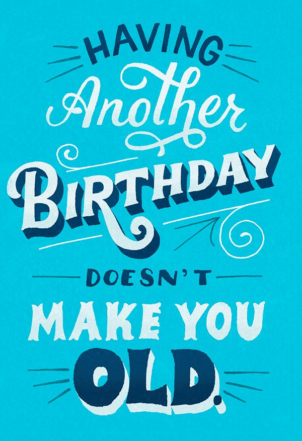 Birthday quotes hallmark birthday cards on behance omg quotes as the quote says description hallmark birthday cards on behance bookmarktalkfo Images