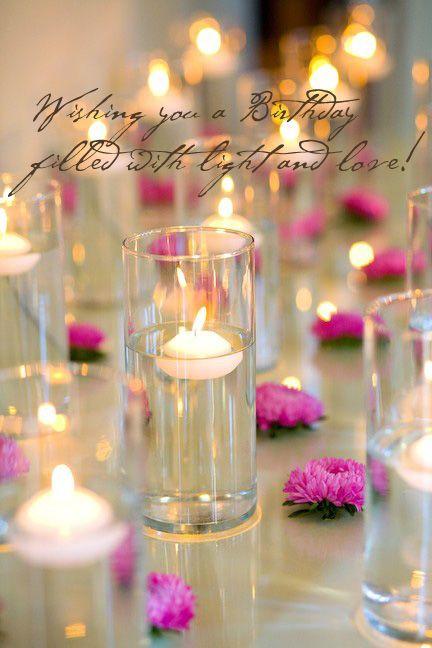 Birthday Quotes : Happy Birthday Images for Women | Free birthday