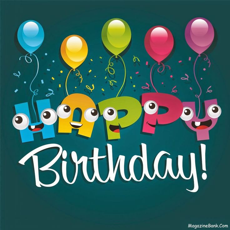 Birthday quotes happy birthday sms messages wishes free greeting as the quote says description happy birthday sms messages wishes free greeting cards m4hsunfo
