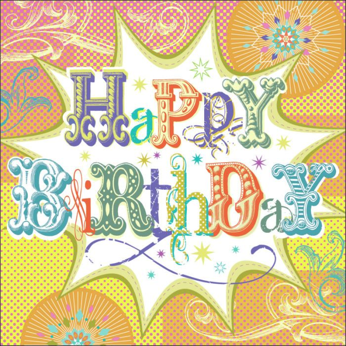 Birthday quotes ned taylor happy birthday ned taylorg omg as the quote says description m4hsunfo
