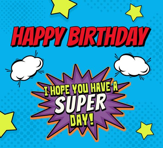 Birthday quotes super happy birthday send this greeting card for as the quote says description super happy birthday send this greeting card m4hsunfo