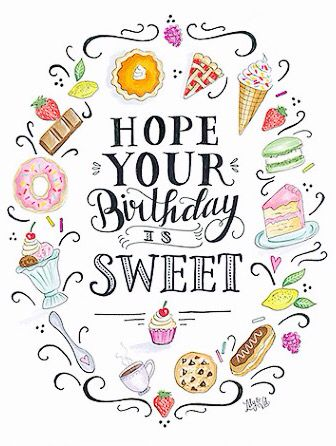 birthday quotes sweet birthday wishes birthday quotes sweet birthday wishes omg quotes your daily