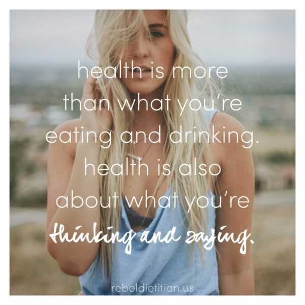 Fitness Quotes Health Is More That What You Re Eating And Drinking Health Is Also About Wh Omg Quotes Your Daily Dose Of Motivation Positivity Quotes Sayings Short Stories