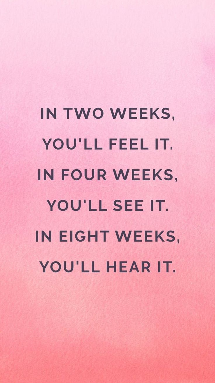 Losing Weight Quotes The 25 Best Weight Loss Motivation Quotes Ideas On Pinterest