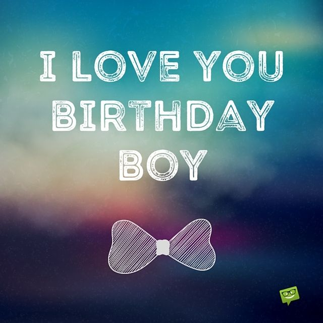 Happy birthday quotes ideas wish happy birthday to your boyfriend as the quote says description wish happy birthday to your boyfriend m4hsunfo Choice Image